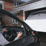 Garage Doors from Best Garage Doors, Barnsley, South Yorkshire.