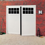 Garage Doors from Best Garage Doors Barnsley Yorkshire