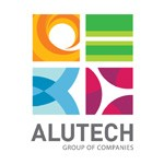 Alutech Garage Doors from Best Garage Doors, Barnsley, South Yorkshire.