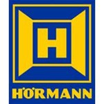 Hormann Garage Doors from Best Garage Doors, Barnsley, South Yorkshire.