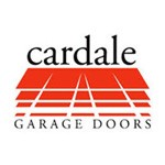 Cardale Garage Doors from Best Garage Doors, Barnsley, South Yorkshire.